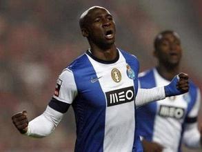 Reprise de la Liga ZON Sagres: Une autoroute vers le titre pour Porto?