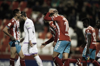 Previa Lugo vs Osasuna: ¡Llegó la hora!