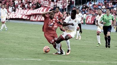 América de Cali: doble debut ante Rionegro Águilas