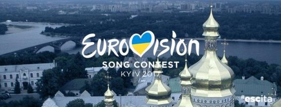 Eurovision Song Contest - Moldavia e Portogallo illuminano la prima semifinale. Passa (pur deludendo) anche il Belgio