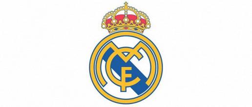 El Real Madrid rectifica a un medio sobre una información incierta