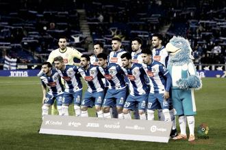Conociendo al enemigo: RCD Espanyol