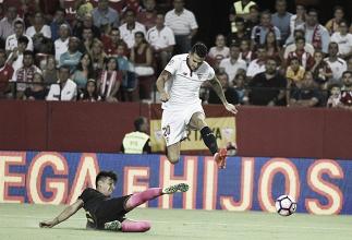 Previa Sevilla CF - RCD Espanyol: ¡Empieza la Liga!
