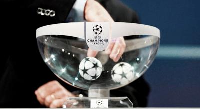 Liverpool no caminho de Futebol Clube do Porto