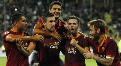 www.giallorossi.net