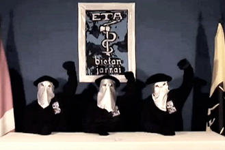 ETA, del nacionalismo a la lucha de clases
