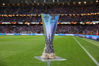 Europa League : Un tirage compliqué pour l'OL