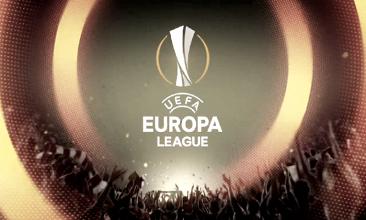 Europa League, i verdetti del primo turno preliminare