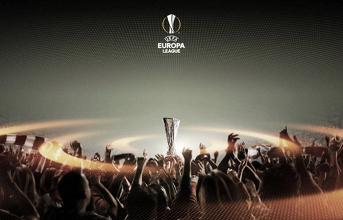 Dinamo de Bucarest, primer escollo del Athletic en Europa