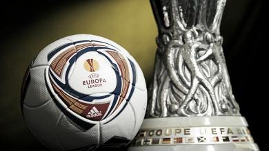 Europa League - Terzo turno preliminare: il Craiova per il Milan