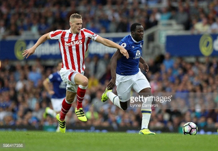 Stoke City vs Everton preview: Stoke look to get back to winning ways