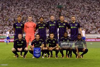 Everton handed tough Europa League group alongside Lyon