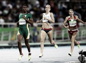 Rio 2016: Women's 800-meter final preview