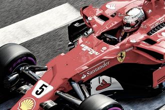 Formula 1, è tripudio rosso a Monaco: Vettel vince davanti a Raikkonen, 3° Ricciardo!