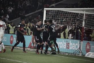 BundesLiga - Vincono Bayern (con brivido) e Colonia, le altre pareggiano tutte nel finale