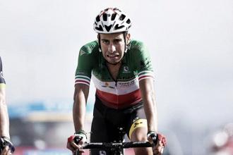 Tour de France, Fabio Aru deluso. Froome a un passo dalla vittoria