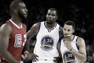 NBA, i top free agents dell'estate 2017