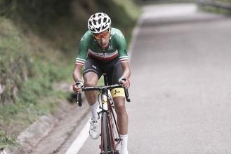 """Ciclismo, Fabio Aru: """"Tour e Vuelta, che fatica"""""""