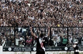 "Fabuloso celebra marca de 400 gols na carreira: ""Momento especial"""
