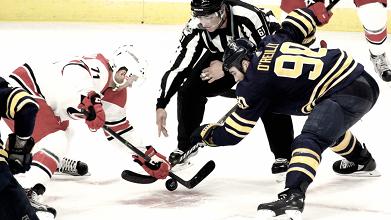 10 cosas que la NHL debe mejorar