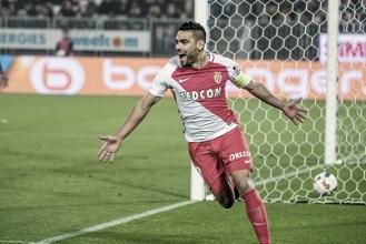 Resumen Jornada 32 Ligue 1: Intratable el Mónaco por arriba, se aprieta todo por abajo