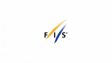 Sci di Fondo - Davos, sprint tecnica libera maschile: Pellegrino è secondo, Klaebo trionfa