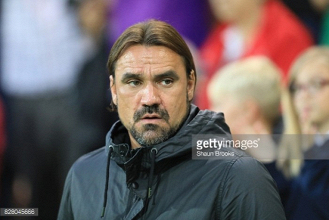 Norwich City vs Sunderland Preview: Promotion hopefuls face-off in search of first league wins of the season