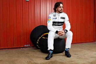 """F1 - Alonso vuole vincere e si guarda intorno: """"Valuterò tutto, ma voglio tornare a vincere"""""""