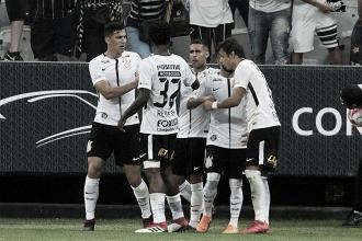 Libertadores da América: tudo que você precisa saber sobre Millonarios x Corinthians
