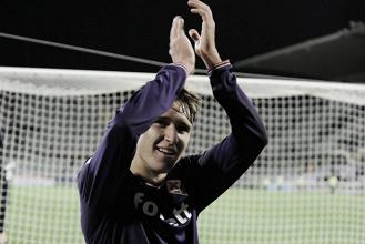 Spal e Fiorentina, a caccia di 3 punti