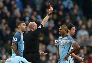 Lessons learned for ill-disciplined Manchester City in 2-1 win against Burnley