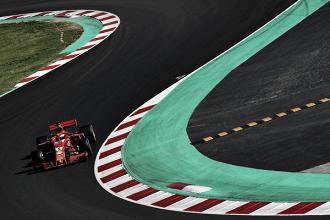 Previa de Ferrari en el GP de Australia: empieza la batalla por el título