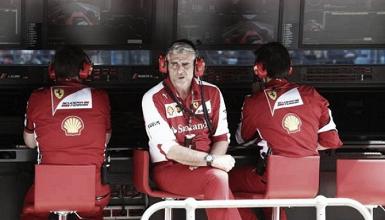 F1, GP di Spagna - Gli errori della Ferrari, i meriti della Mercedes