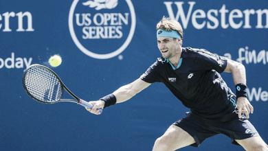 Ferrer domina Thiem e é semifinalista no Masters 1000 de Cincinnati