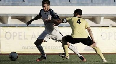 Previa Recreativo de Huelva - Marbella FC: dinámicas positivas