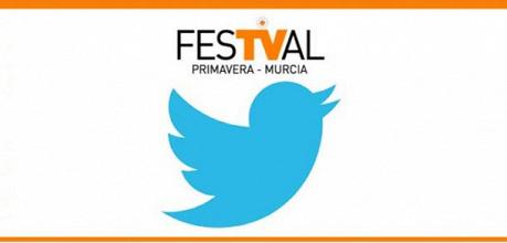 El FesTVal de Murcia premia a los programas y rostros con mayor impacto en Twitter