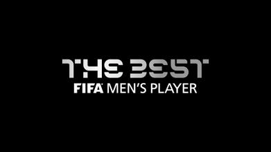 Cristiano Ronaldo y Zinedine Zidane, finalistas al The Best 2017