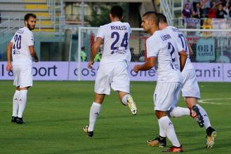 Serie A - Da Ponte Vecchio al Colosseo, Fiorentina e Roma per essere grandi