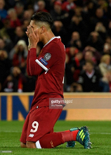 Liverpool player ratings as they are held to a 2-2 stalemate against Sevilla at Anfield in the Reds Champions League opening game.