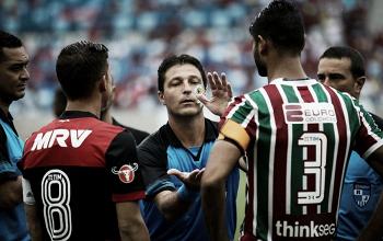 Campeonato Carioca: tudo que você precisa saber sobre Fluminense x Flamengo
