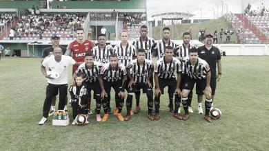 Atlético-MG é campeão mineiro Sub-20 e garante título estadual em todas as categorias