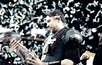 ¿Qué equipos de la NFL han sido campeones en años mundialistas?