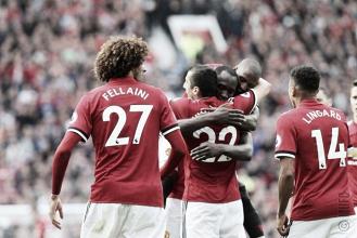 Previa Manchester United - Burton Albion: Confirmar el buen momento