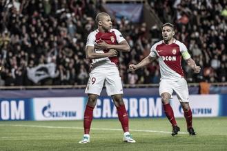 "Kylian Mbappé: ""Es un sueño jugar la Champions League"""