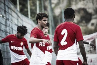 Jornada positiva en la UEFA Youth League