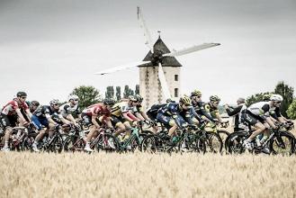 Análisis del Tour de Francia 2017: etapa a etapa