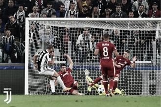 Previa Juventus - Sporting CP: la segunda plaza de grupo en juego