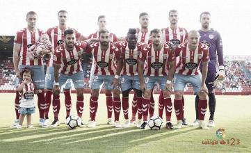 Ojeando al rival: CD Lugo, dinámicas opuestas