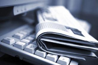 Periodismo: cómo devolverle la dignidad que jamás debió perder