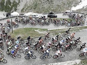 Previa Tour de Suiza 2018: examen previo al Tour